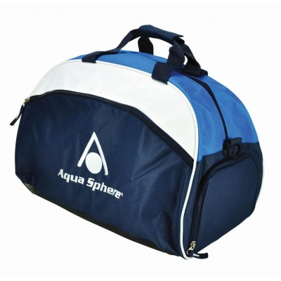Aqua Sphere plavecká taška SPORTS BAG MEDIUM