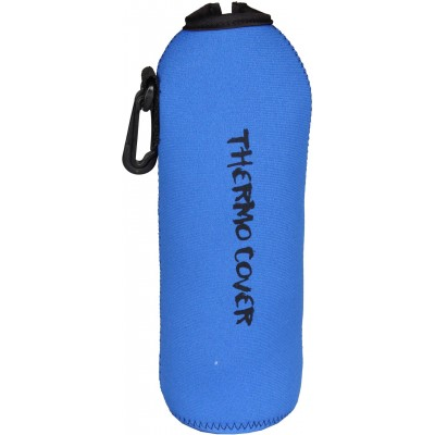 thermoobal Thermo Cover průměr 7,6 cm