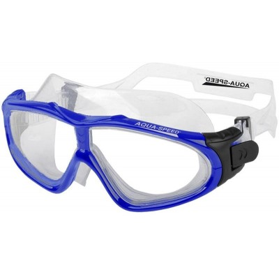 Swimming goggles SIROCCO