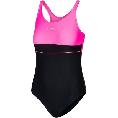 Swimsuit EMILY size 152-164