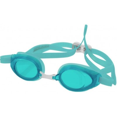 Swimming goggles CONCEPT