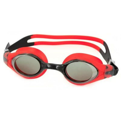 Swimming goggles BETA