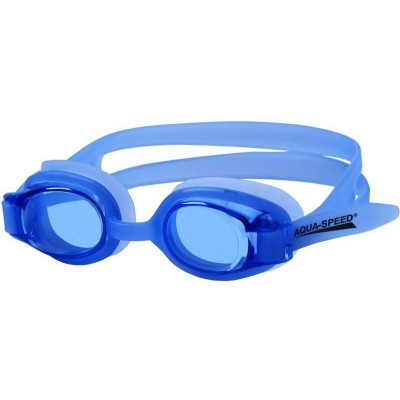 Swimming goggles ATOS