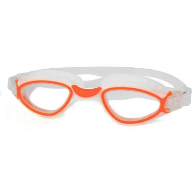 Swimming goggles CALYPSO
