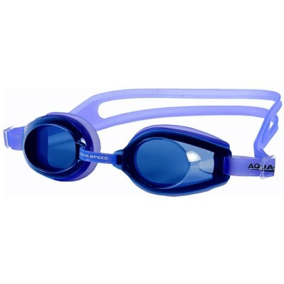Swimming goggles AVANTI