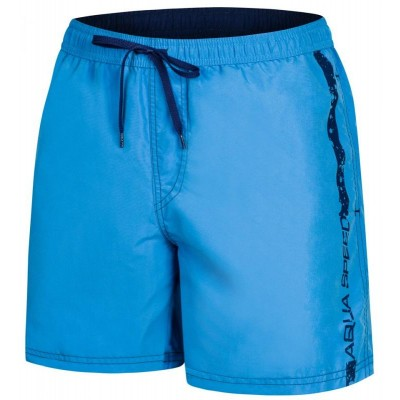 Swim shorts ACE