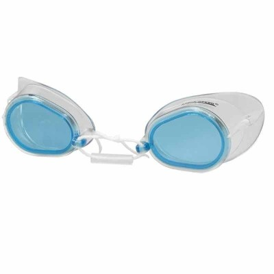 Swimming goggles SPRINT