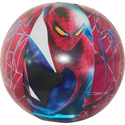 """SPIDER-MAN"" BEACH BALL"