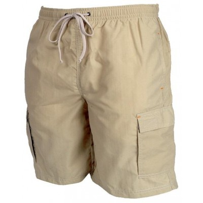 Swim shorts JAMES
