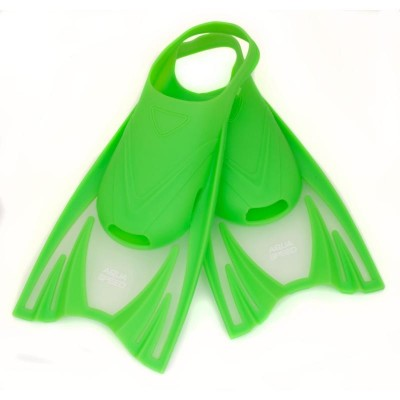 Training fins FROG 30-34 (M)