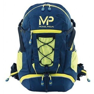 Michael Phelps batoh TEAM BACK PACK